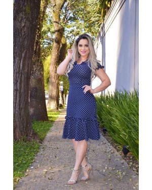 Sonia | Moda Evangelica