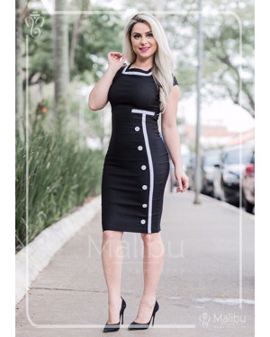 Vanessa | Moda Evangelica