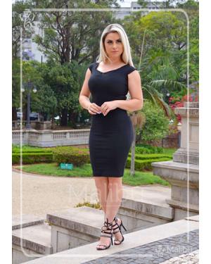 Soraia | Moda Evangelica