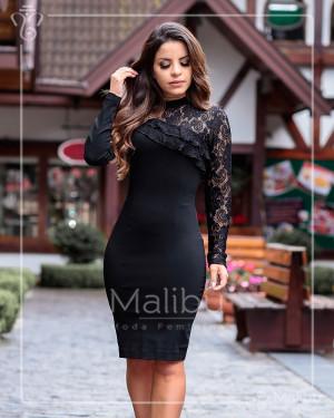 Melina | Moda Evangelica