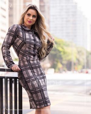 Miranda | Moda Evangelica