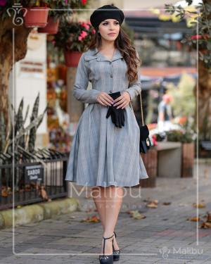 Sara | Moda Evangelica