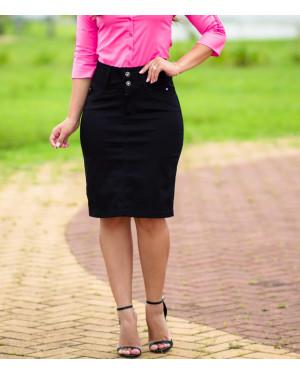 Soniana | Moda Evangelica