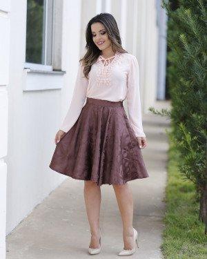 Marlice | Moda Evangelica