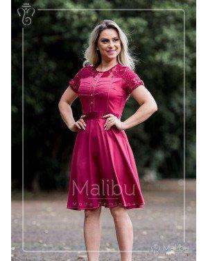 Leticia | Malibu Moda Evangélica