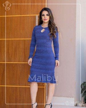 Isadora | Malibu Moda Evangélica