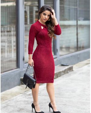 Penelope | Moda Evangelica
