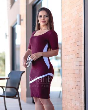 Sasha | Moda Evangelica