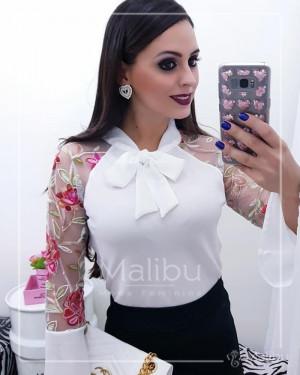 Mariala | Moda Evangelica