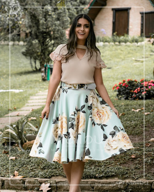 Gildalia | Moda Evangelica