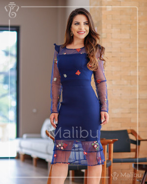 Evelin | Moda Evangelica