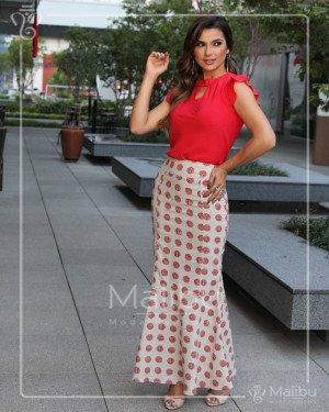 Juli | Malibu Moda Evangélica