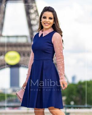 Selma | Moda Evangelica