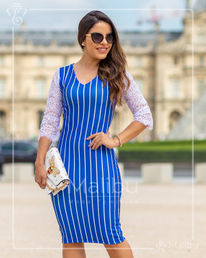 Mariali | Moda Evangelica