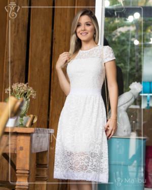 Ariadne | Moda Evangelica