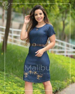 Azaleia | Moda Evangelica