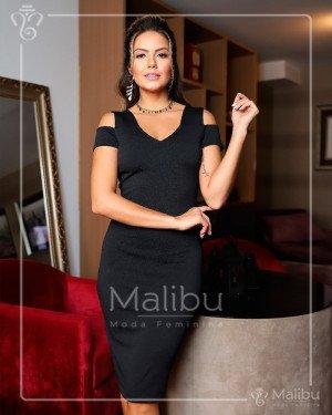 Elvira | Malibu Moda Evangélica