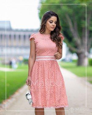 Hana | Moda Evangelica