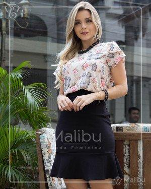 Ivana | Malibu Moda Evangélica
