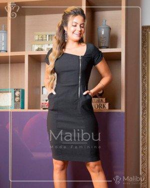 Ivis | Malibu Moda Evangélica