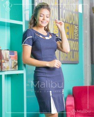 Mia | Malibu Moda Evangélica