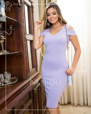 adfa702ca3a5 Vestidos Midi   Moda Evangelica