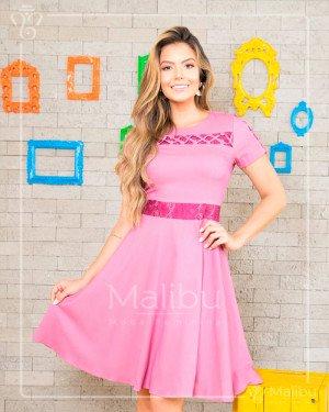 Yumi | Malibu Moda Evangélica