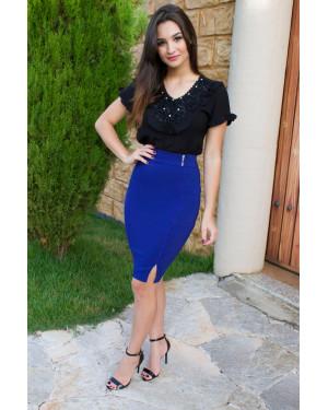 Isabel | Moda Evangelica