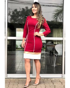 Maristela | Moda Evangelica
