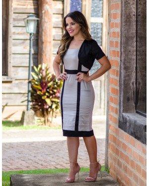 Marta | Moda Evangelica