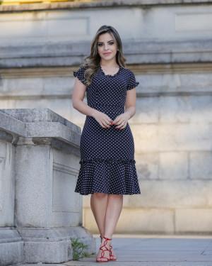 Michele   Moda Evangelica