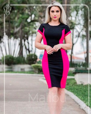 Gabriela | Moda Evangelica