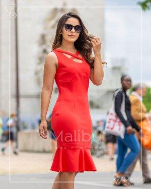 Mariela | Moda Evangelica
