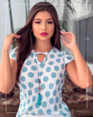 Alexa | Malibu Moda Evangélica