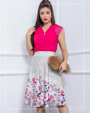 Maria Fernanda | Moda Evangelica