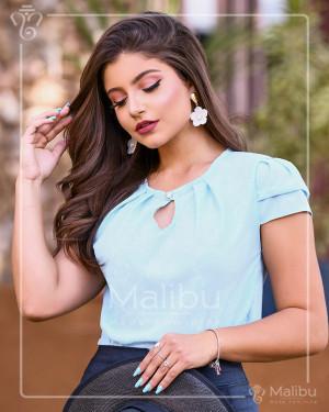 Janete | Moda Evangelica