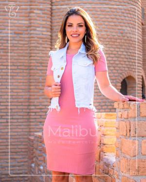 Marieta | Moda Evangelica