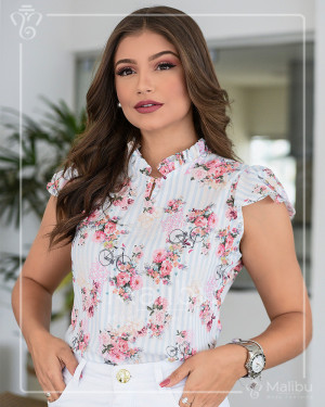 Marisa | Moda Evangelica