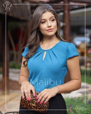 Olivia | Moda Evangelica