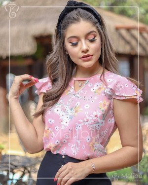 Ravena | Moda Evangelica