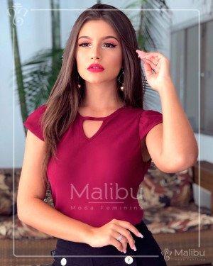 Selina  | Malibu Moda Evangélica