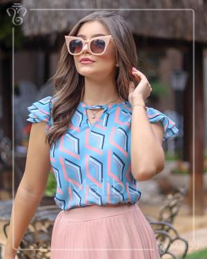 Zoe | Moda Evangelica