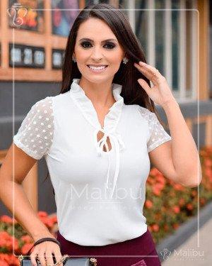 Livia | Moda Evangelica