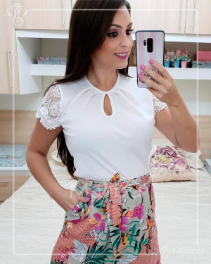 Sofia | Moda Evangelica