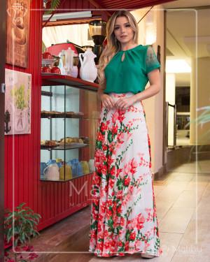 Ana Karen | Moda Evangelica