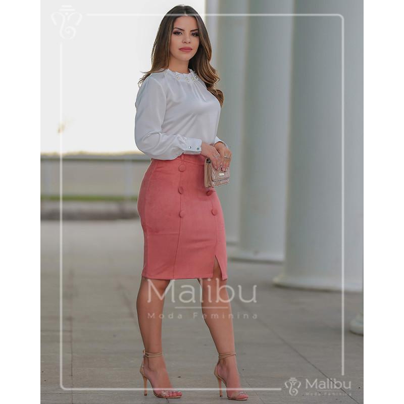 Ana Meire