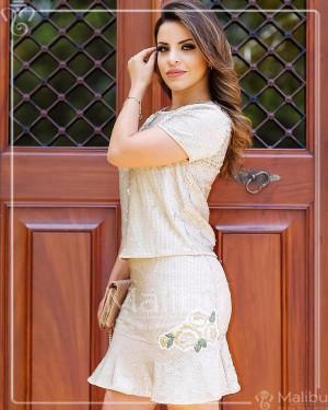 Ana Priscila | Moda Evangelica