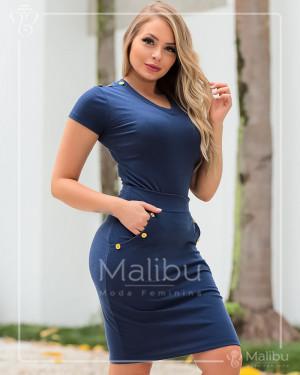 Ana Marilena | Moda Evangelica