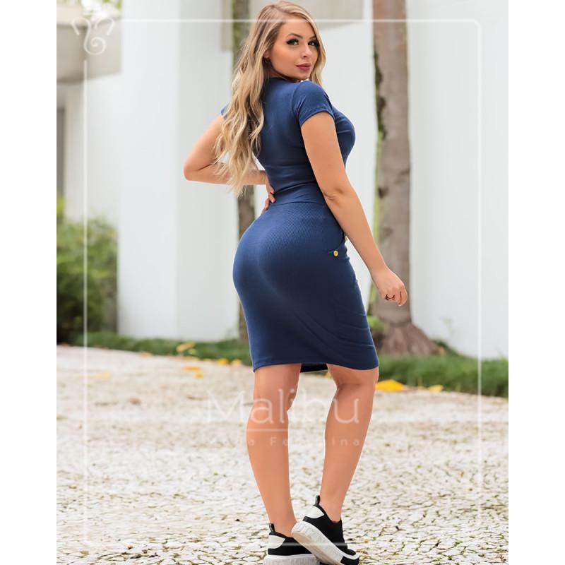 Ana Marilena