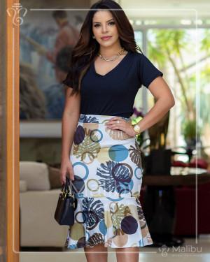 Belinda | Moda Evangelica